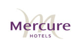 Mercure Leicester - The Grand Hotel logo